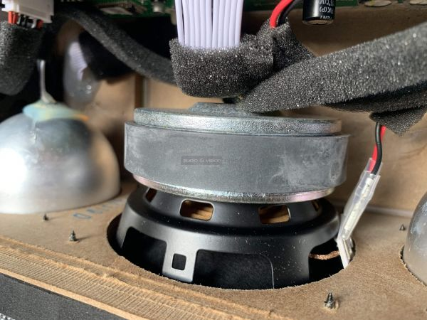 Klipsch The One II Bluetooth hangszóró