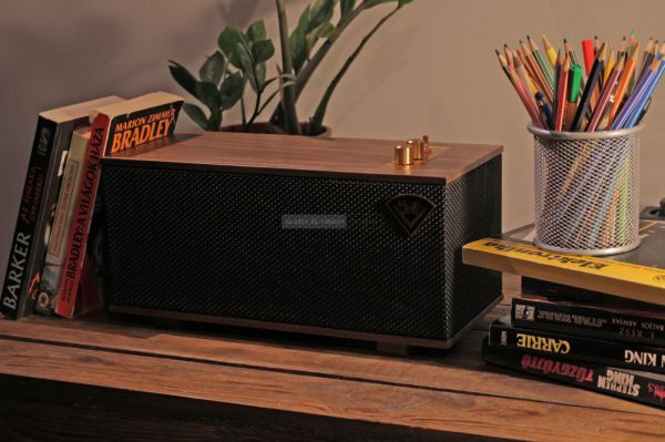 Klipsch The One Bluetooth hangrendszer