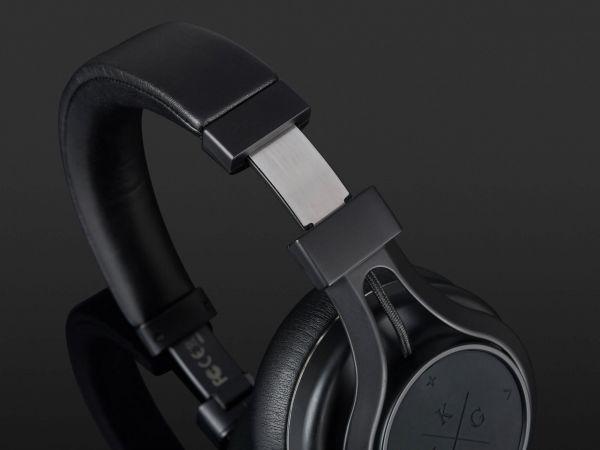 Kygo A9/600 Bluetooth fejhallgató fejpánt