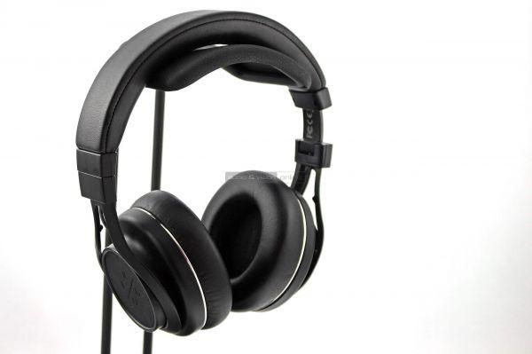 Kygo A9/600 Bluetooth fejhallgató