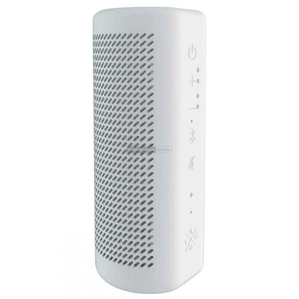 Kygo B9-800 Google Assistant hangszóró