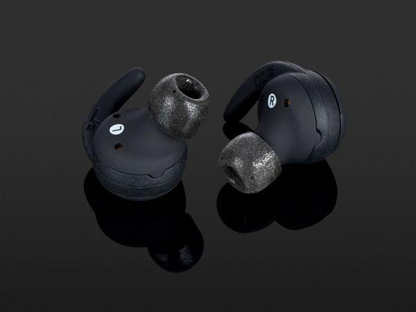 Kygo E7/900 Bluetooth fülhallgató