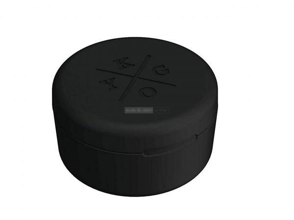 Kygo E7/900 Bluetooth fülhallgató dokkoló