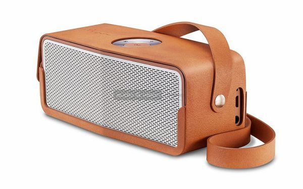 LG NP5550 - Music Flow P5 Leather Bluetooth hangrendszer
