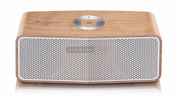 LG NP5550 - Music Flow P5 Special Edition Bluetooth hangrendszer