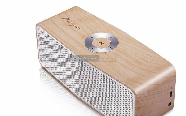 LG NP5550 - Music Flow P5 Special Edition Bluetooth hangrendszer