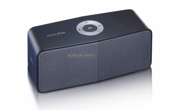 LG NP5550B - Music Flow P5 Bluetooth hangrendszer