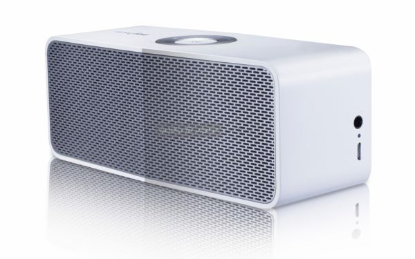 LG NP5550W - Music Flow P5 Bluetooth hangrendszer