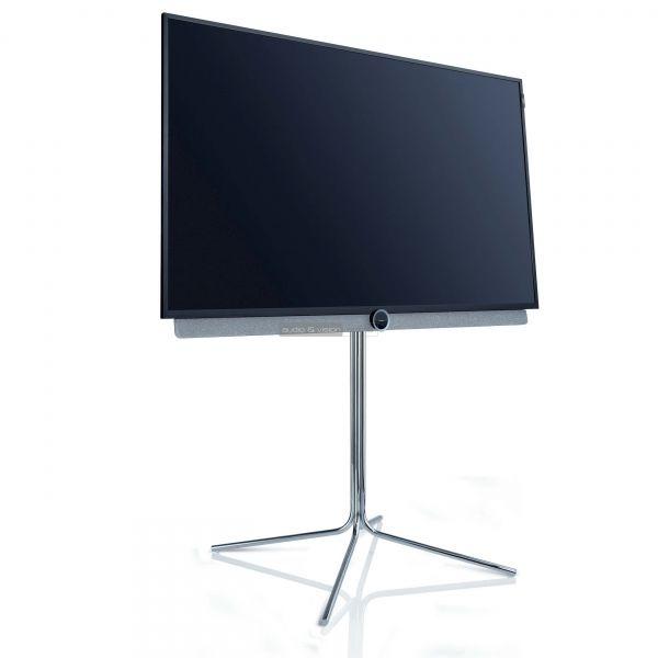 Loewe bild3 43 LCD TV