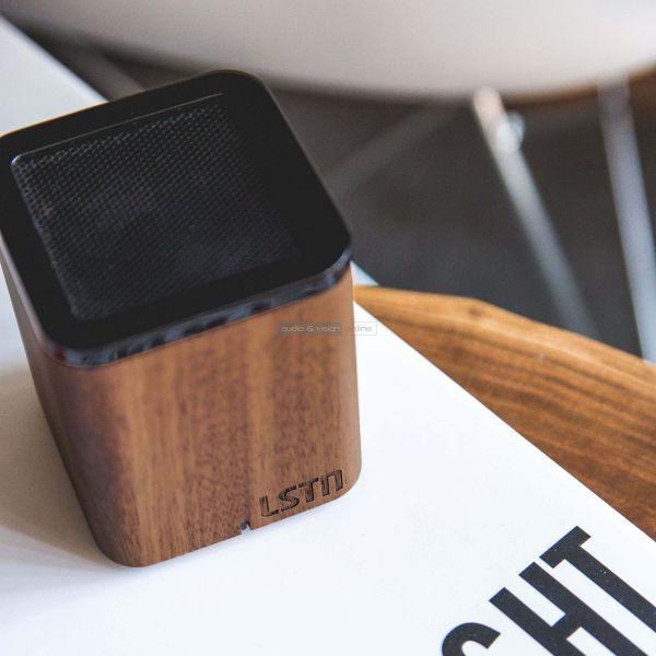 LSTN SATELLITE Bluetooth hangszóró
