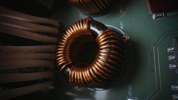 Lyngdorf TDAI-1120 sztereó erősítő