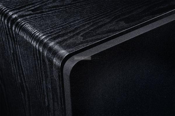 Magnat Alpha RS 12 aktív mélyláda