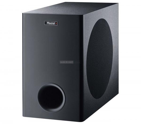 Magnat CSB 1000 soundbar mélyláda