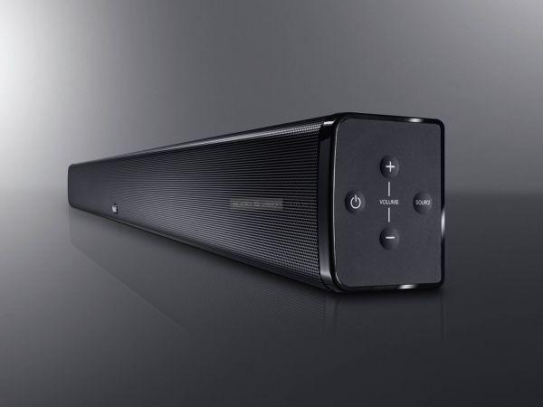 Magnat CSB 1000 soundbar