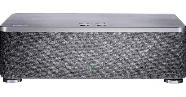 Magnat Prime One Bluetooth hangszóró