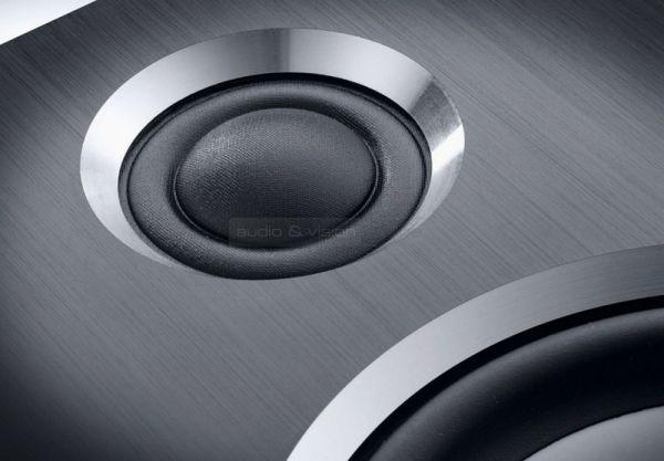 Magnat Quantum Edelstein hifi hangfal magassugárzó