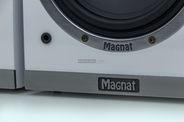 Magnat Shadow 203 hangfal