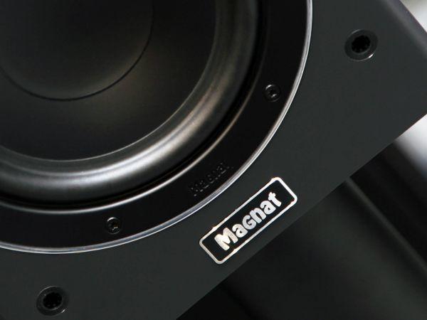 Magnat Signature 503 hangfal mélysugárzó