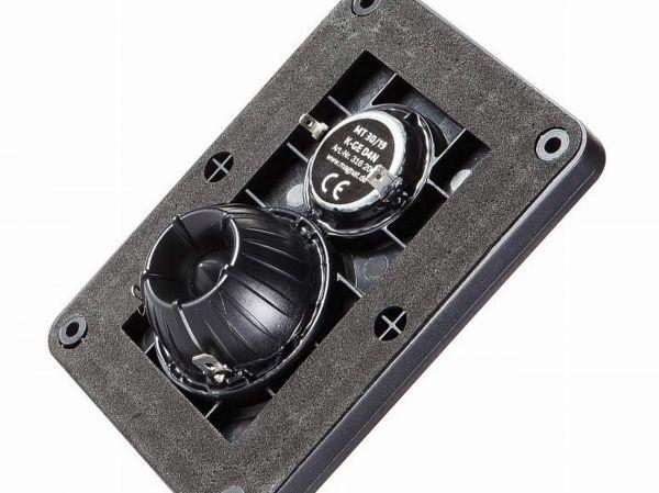 Magnat Signature 507 hangfal magassugárzó