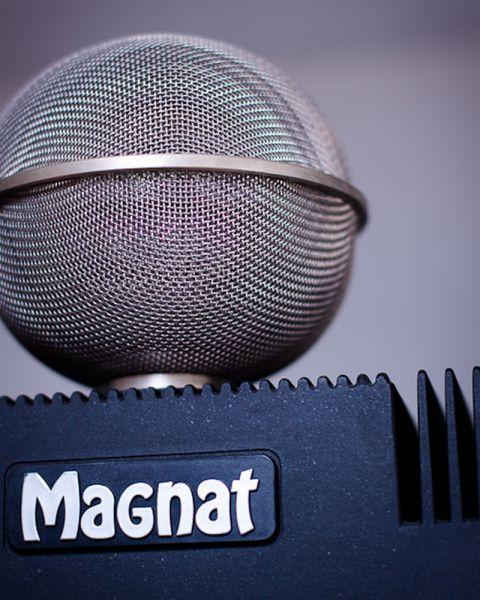 Magnat MP-02