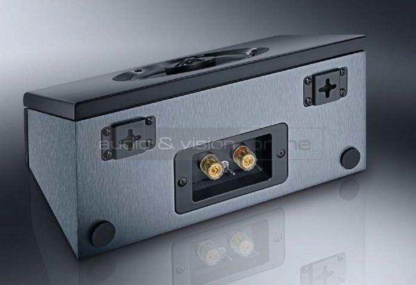 Magnat Ultra Cinema AEH 400-ATM Dolby Atmos hangfal