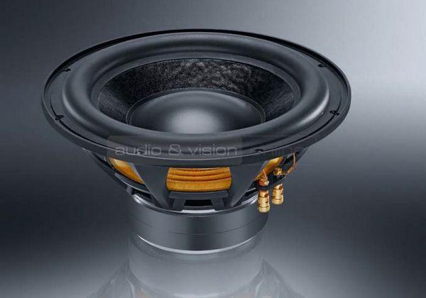 Magnat Ultra Cinema THX Dolby Atmos házimozi hangfalszett bemutató