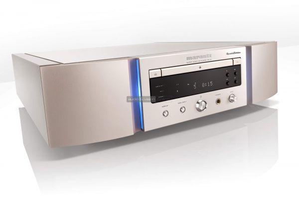 Marantz SA-12SE CD-lejátszó