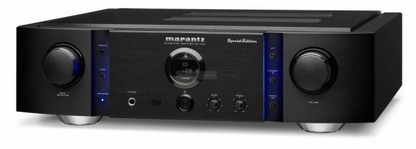 Marantz PM-14S1 SE hifi erősítő