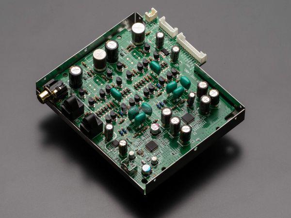 Marantz PM6007 sztereó erősítő digital input