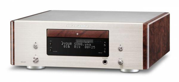 Marantz HD-CD1 CD-lejátszó