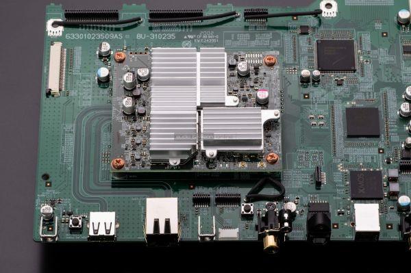 Marantz SACD 30n CD-lejátszó HEOS module