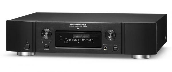 Marantz NA6006 hálózati zenelejátszó