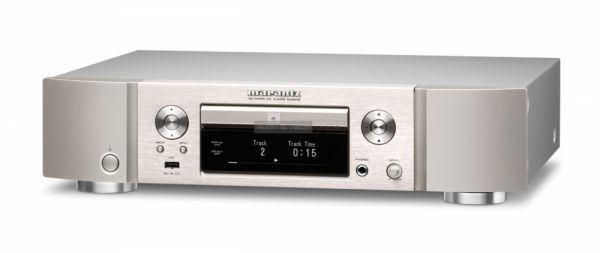Marantz ND8006 hálózati audio lejátszó