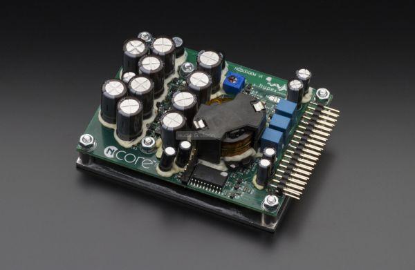 Marantz PM-10 sztereó erősítő Hypex Module
