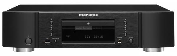 Marantz CD6006 CD-lejátszó
