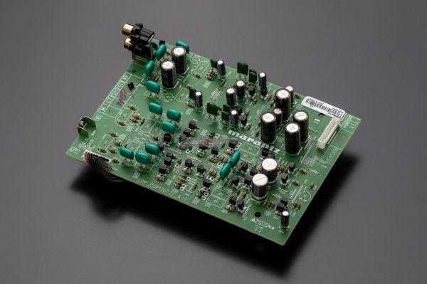 Marantz PM7000N hálózati sztereó erősítő phono