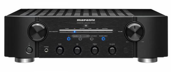 Marantz PM8006 hifi erősítő