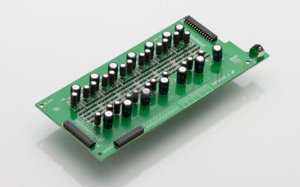 Marantz SR7010 házimozi erősítő HDAM panel