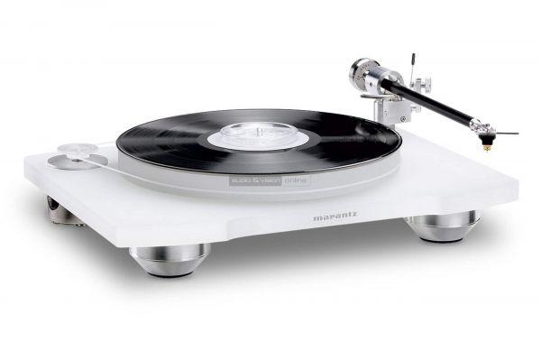 Marantz TT-15S1 vinyl lemezjátszó