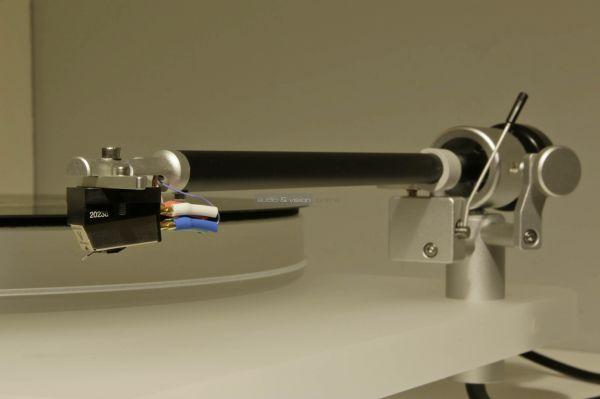 Marantz TT-15S1 vinyl lemezjátszó hangkar