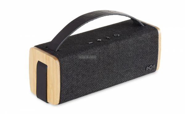 Marley EM-JA012 Bluetooth hangrendszer