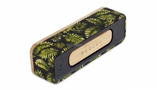 Marley EM-JA013 Bluetooth hangrendszer