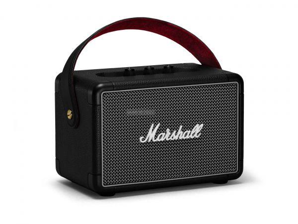 Marshall Kilburn II Bluetooth hangszóró