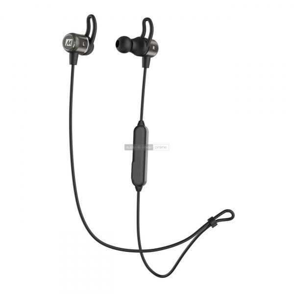 MEE Audio EarBoost EB1 Bluetooth fülhallgató