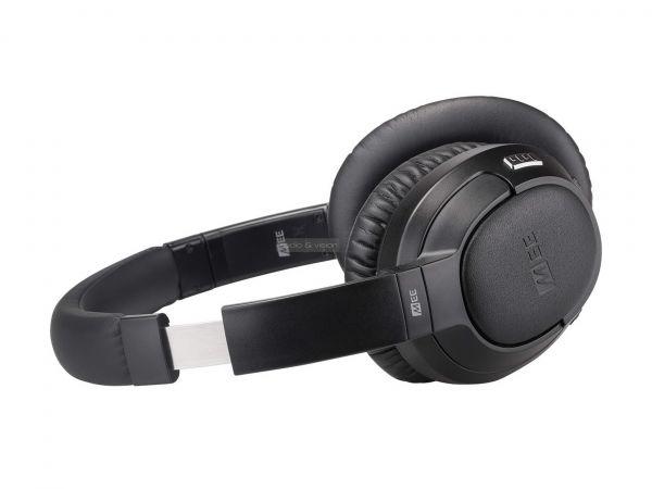 MEE Audio Matrix Cinema ANC aktív zajzáras Bluetooth fejhallgató