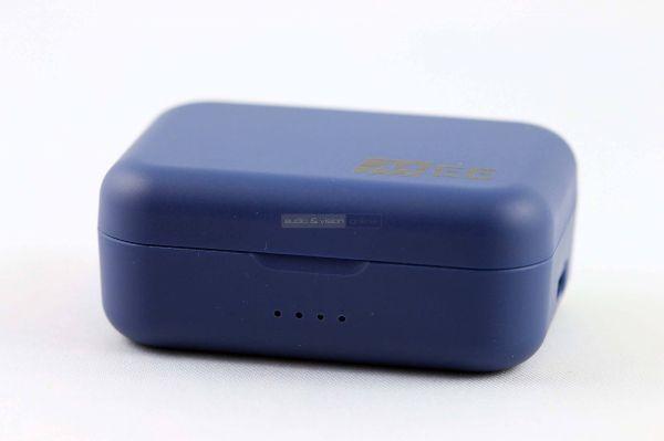 MEE Audio X10 Bluetooth fülhallgató dokkoló