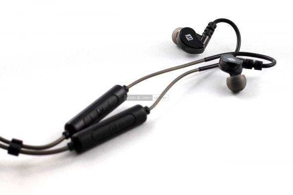 MEE Audio X6 Bluetooth sport fülhallgató