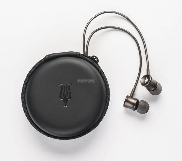 Meze 11 Neo fülhallgató
