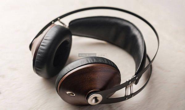 Meze 99 Classics fejhallgató
