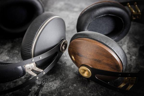 Meze 99 Neo és 99 Classics fejhallgatók